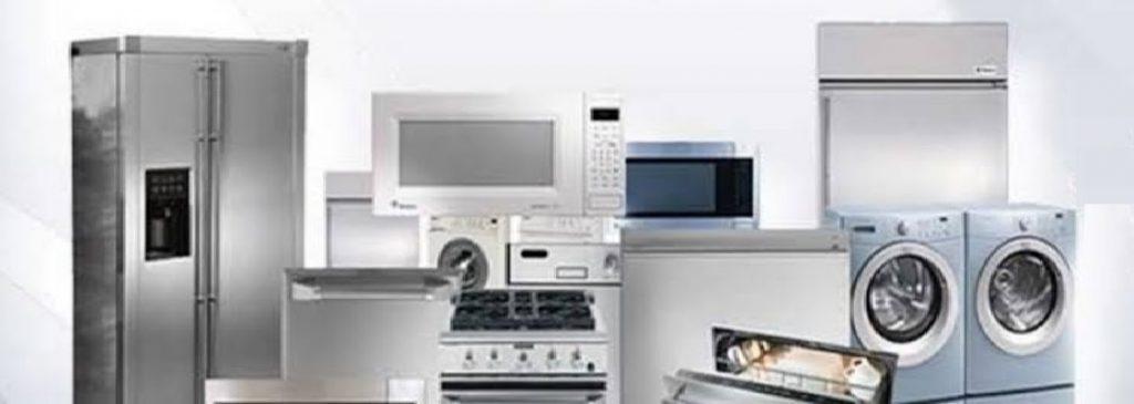 servis domácich elektrospotrebičov